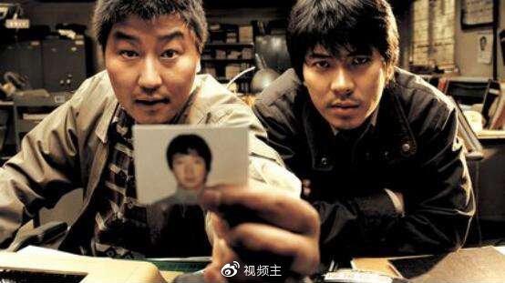 电影《杀人回忆》原型凶手李春宰被警方确认更多杀人罪行?