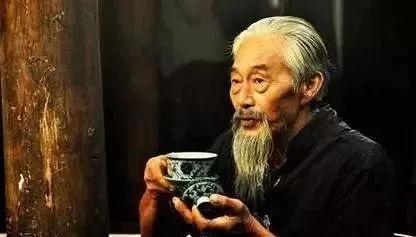 初度、总角……古人对1到140岁的称谓,知道5个的算你厉害!
