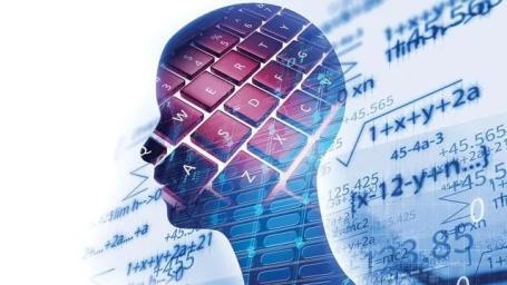 大学教育应对人工智能的方略