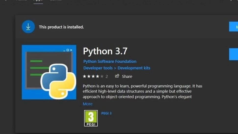 声称掌握核心技术实则换皮Python?国产编程语言木兰引起社区热议