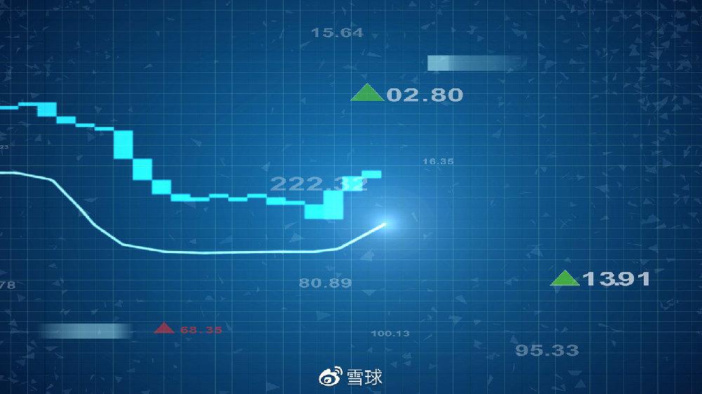 中国平安2019年报点评:八千里路云和月