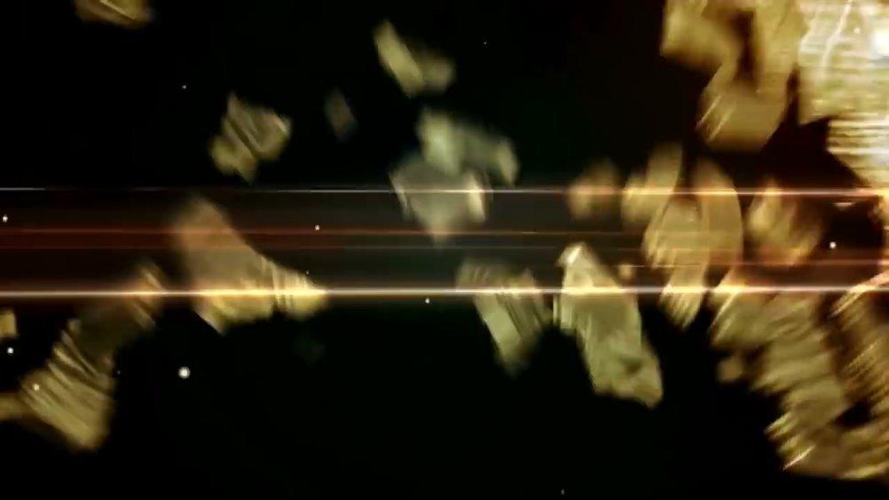 迈克尔-乔丹五十大滞空表演,视觉冲击力极强