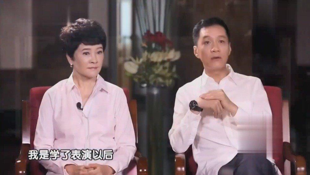 北京人说话都透露着大爷味,冯远征教你怎么区分北京话,我服了!