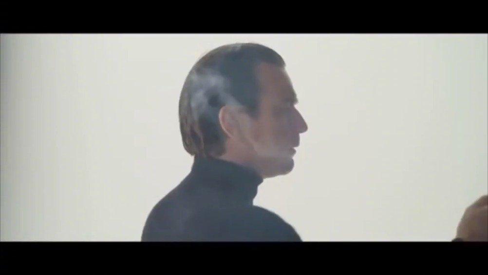 伊万·麦克格雷格主演Netflix新剧《哈尔斯顿》首曝预告