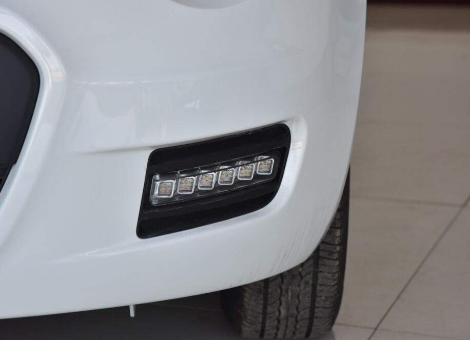 """最可怜的新能源车,4个月没人""""理睬"""",降价6万也仅有3人买单!"""
