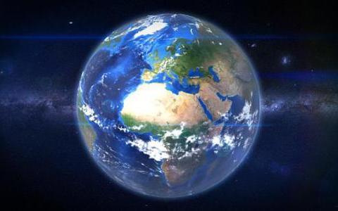谬论?牛津学者爆料:如果与外星人交配,能拯救世界!