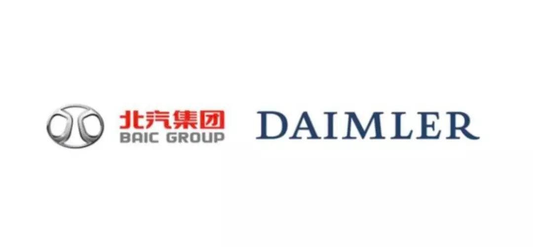 合资股比绽又壹案例 戴姆勒欲增北边京奔驰股比到65%
