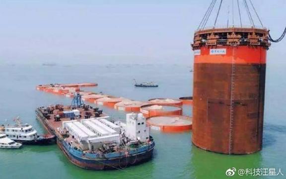 面对300亿元的海外工程,27个国家无人敢接,中国果断出手!