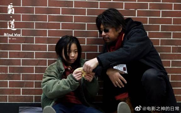 李杨历经10年拍摄的电影,裁剪到看不懂,排片也少的可怜!