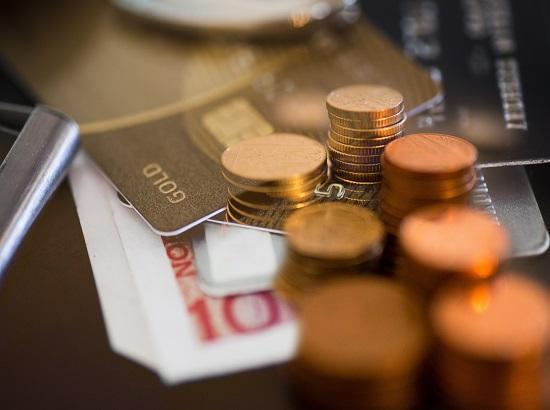 2019如何保住钱包?瞄准消费升级下的大都市区!