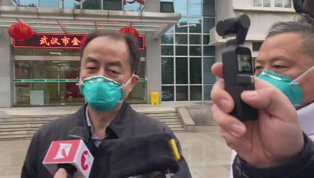 上海交大附属第一人民医院周新医生
