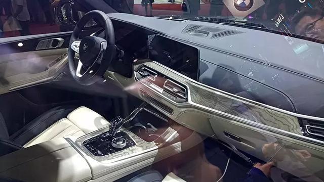 这里几十款刚上市的车子,你确定有钱看下去?