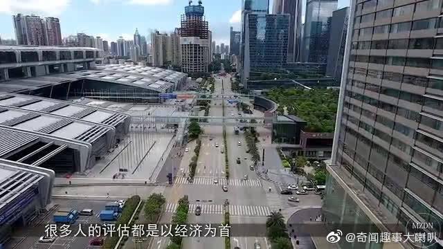 唯一没有与中国建交的国家,全国连一条铁路都没有!