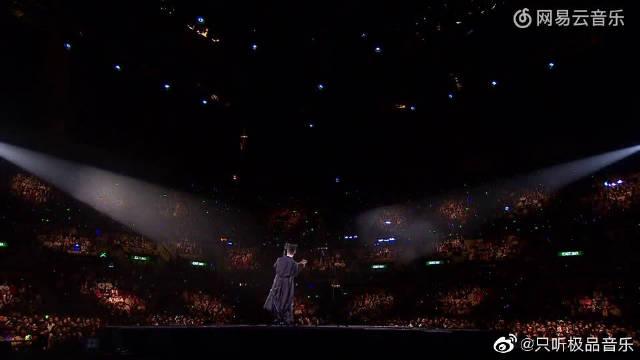 陈奕迅演唱的这首:《我的快乐时代》
