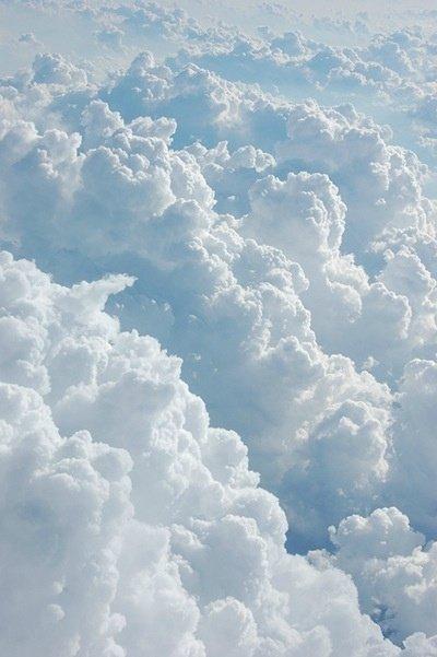 风来,只是一道道涟漪,终究会归于平静;雨落,只是一些些涌动