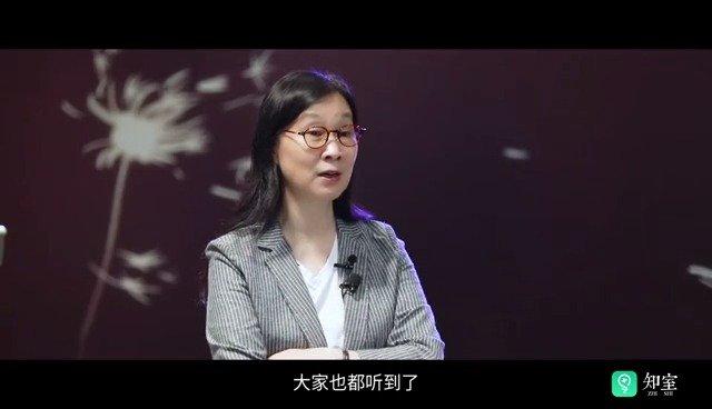 陈春花教授直播课程马上更新,倒计时1小时