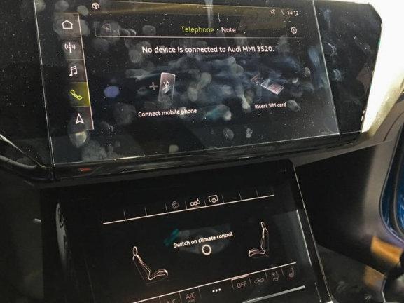 2019上海车展重磅车型盘点(SUV篇)