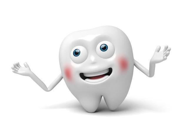 呼和浩特董志新口腔告诉你哪些方法可以使牙齿美白