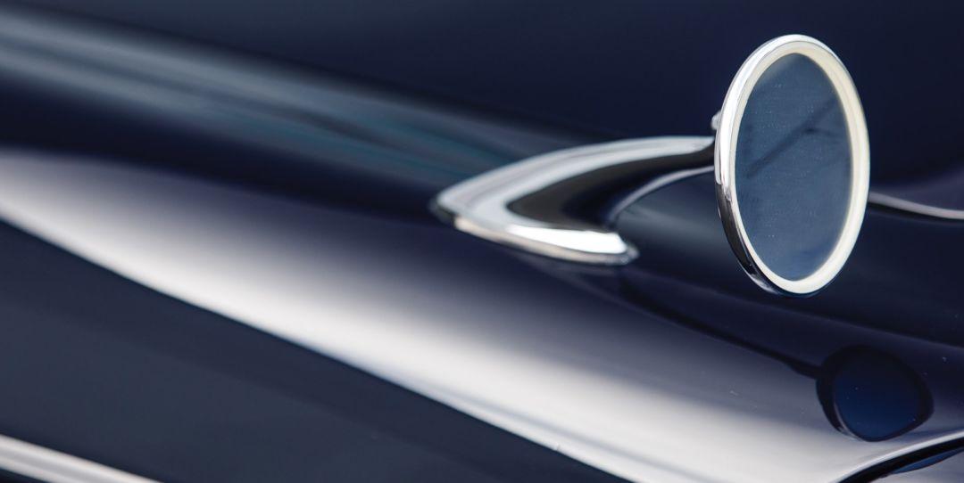 60年前的BMW,如今售价几千万,理财神器到手就是赚?