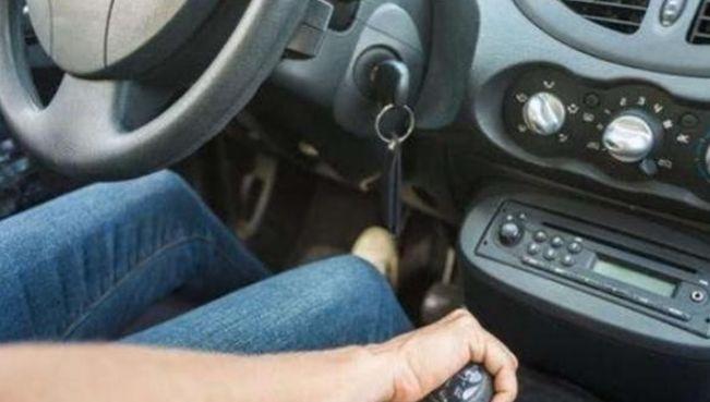 老司机:有这些习惯说明你是新手,你中招了几个呢?