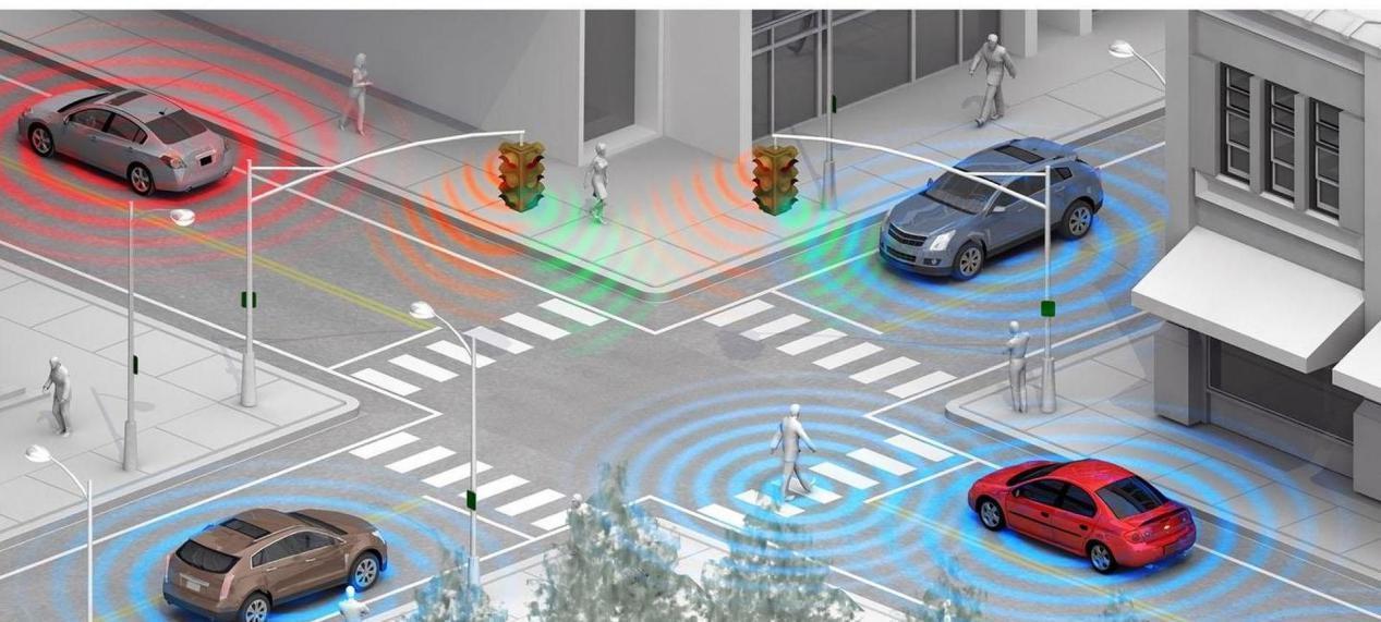 """智能像素大灯,车载健康系统,长城到底还有多少""""黑科技""""?"""