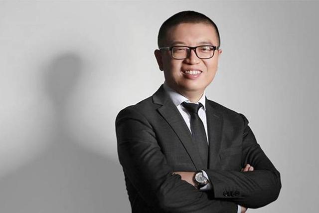 """被曝首批登陆科创板,奇点汽车副总裁赵强:""""正在积极努力准备"""""""