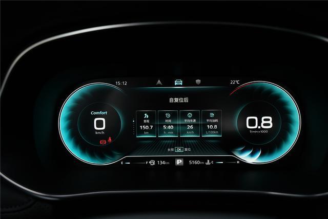 其实荣威RX5 MAX的名字后面,还应该加一个Pro