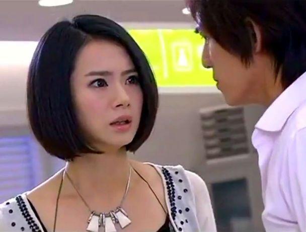 7年前的《夏家三千金》里有这么多明星,你认出冯绍峰了吗?