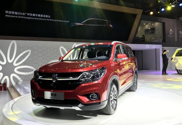 3分钟看车圈:特斯拉年底中国投产!上海工厂正式落地