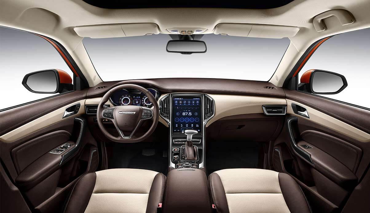 这几款国产纯电动SUV,款款有新意,10万左右,工况续航超400km