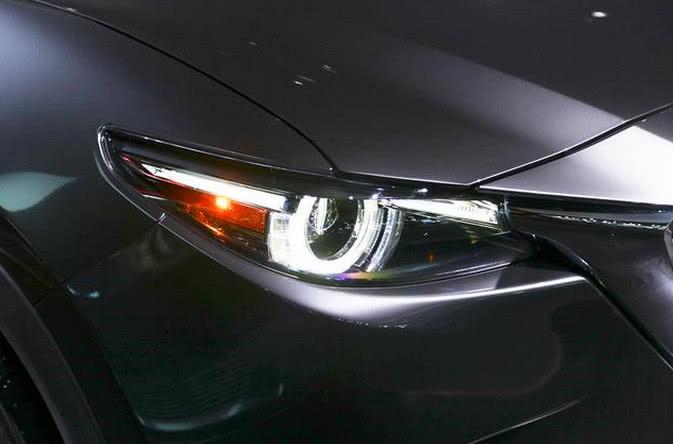 """超美""""七座SUV""""即将入华,国产后或售价24万,汉兰达的压力大了"""
