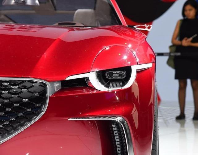 最美国产跑车将量产,4秒破百续航500km,特斯拉看了都服气!
