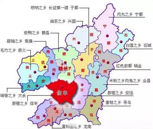 哪个县人口最多_德州哪个县人口最多