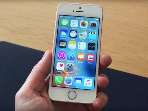 3年前的iPhone7,体验真的不如华为P30吗?答案意外!