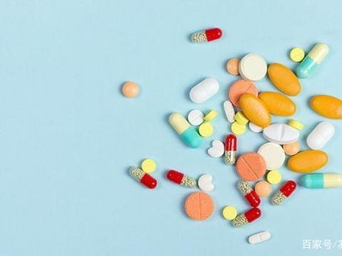 神经性皮炎怎么用药治疗