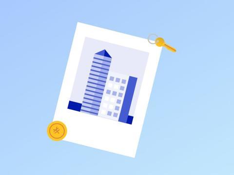 新城控股:前十月累计销售2223.73亿,同比增长22.63%