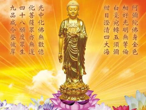 十一月底有财神保驾护航,将迎来新的财运高峰,赚钱多多的属相!