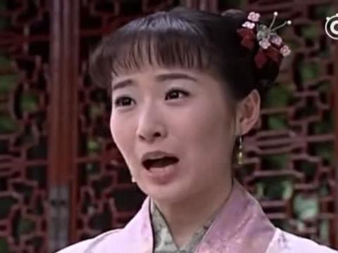 太太想找老祖宗要人,王煕凤一席话,太太脸色大变