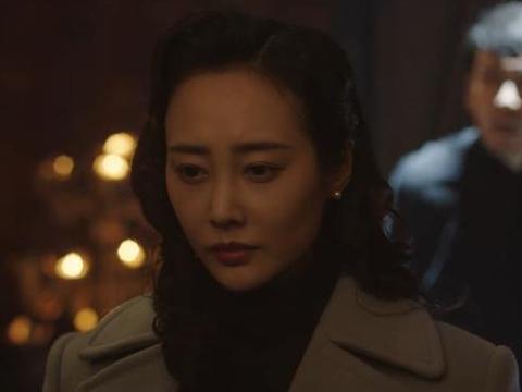 """新世界:李纯和冯青波决裂,将其锁在暗室,讥讽道""""你就是条狗"""""""