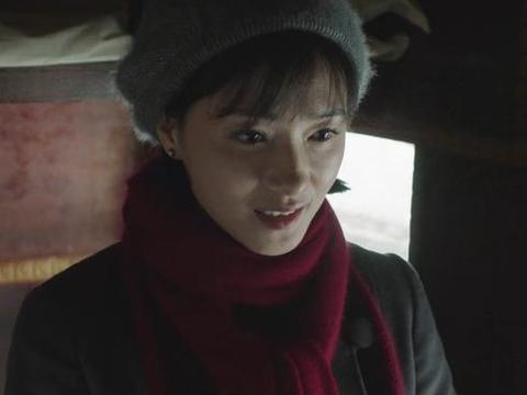 新世界:田丹出狱后,第一时间找冯青波算账,却撞见他和李纯激吻