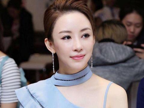 中国体坛四大女神,朱芳雨前妻入选,38岁九球天后仍单身
