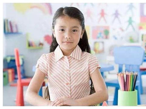 想要孩子一直学习成绩好,听家长话,只需孩子养成这3条好习惯