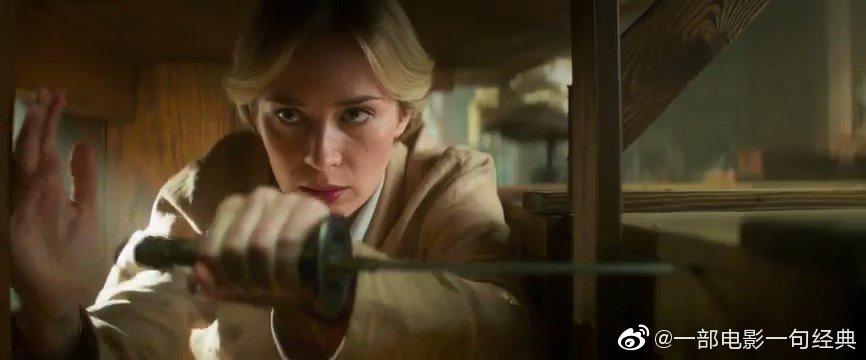 丛林奇航是由道恩·强森 、艾米莉·布朗特主演的电影