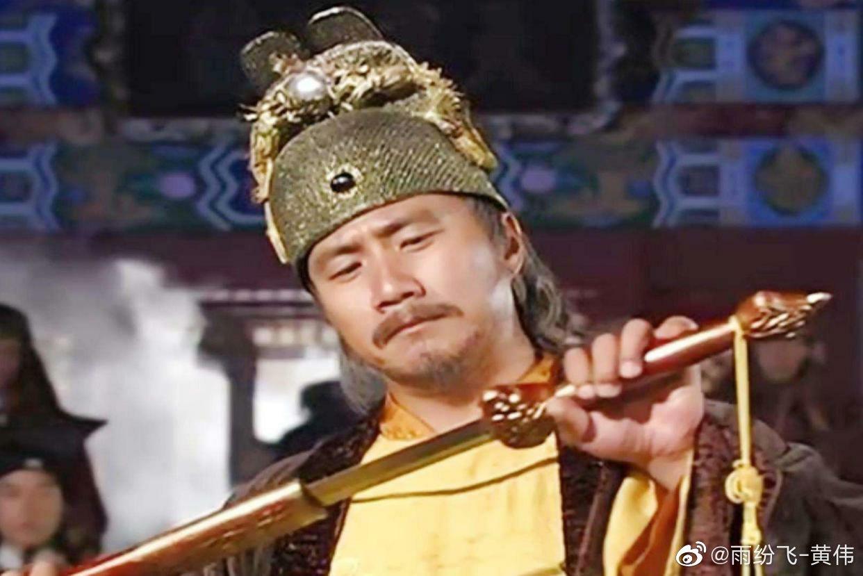 """百年前,孙中山先生喊出了""""驱逐胡虏,恢复中华""""的口号"""