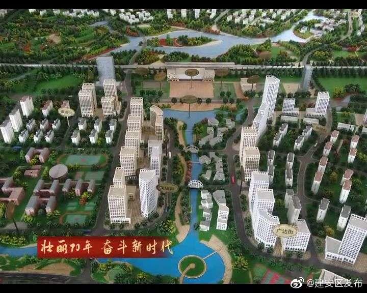 郑合高铁即将年底通车,打通许昌前往华东地区的高速通道