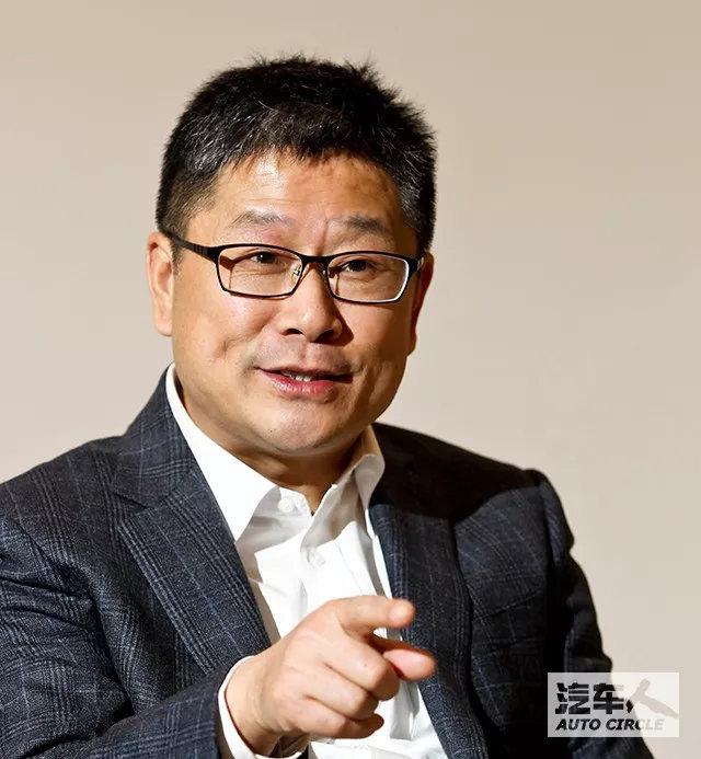 """【汽车人】广汽硅谷的技术""""里子"""""""