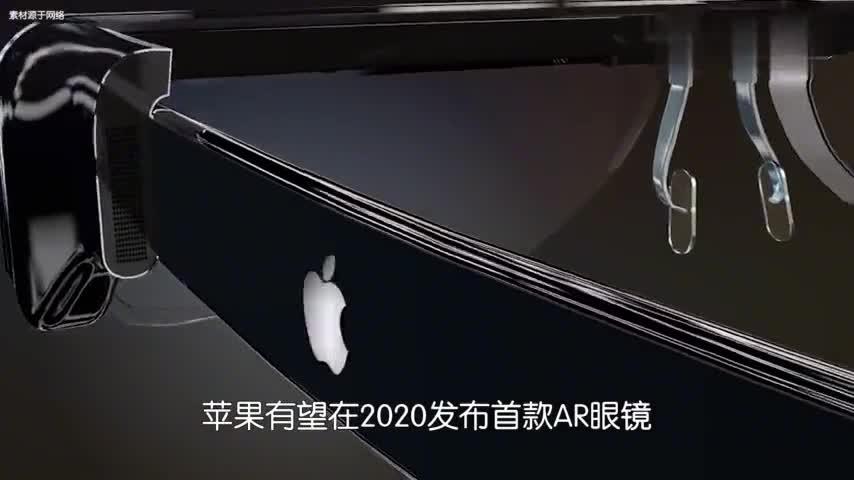 苹果在2019年表现这么猛,唱衰者被打脸了?