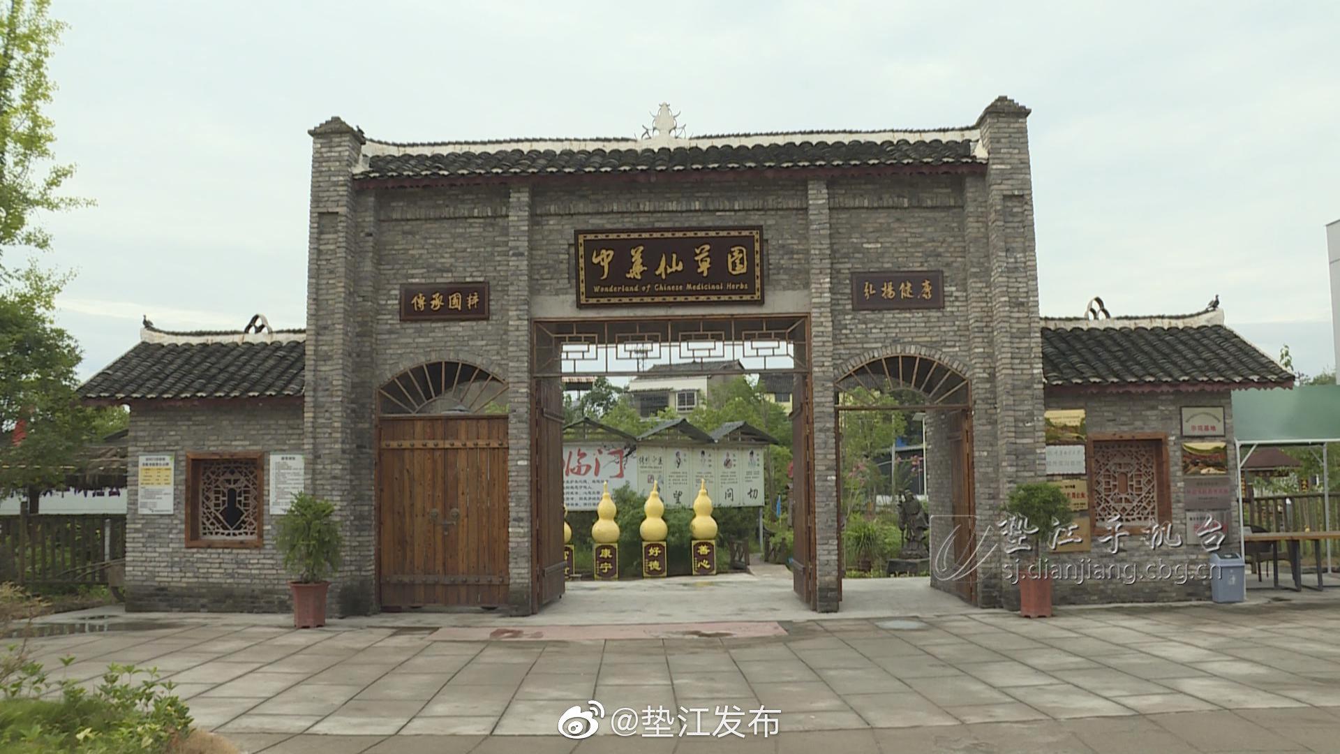 近日,重庆邮电大学生物信息学院的80多名大二学生利用暑期