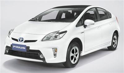 新能源汽车到底怎么分类的?BEV、HEV、PHEV到底有什么区别?