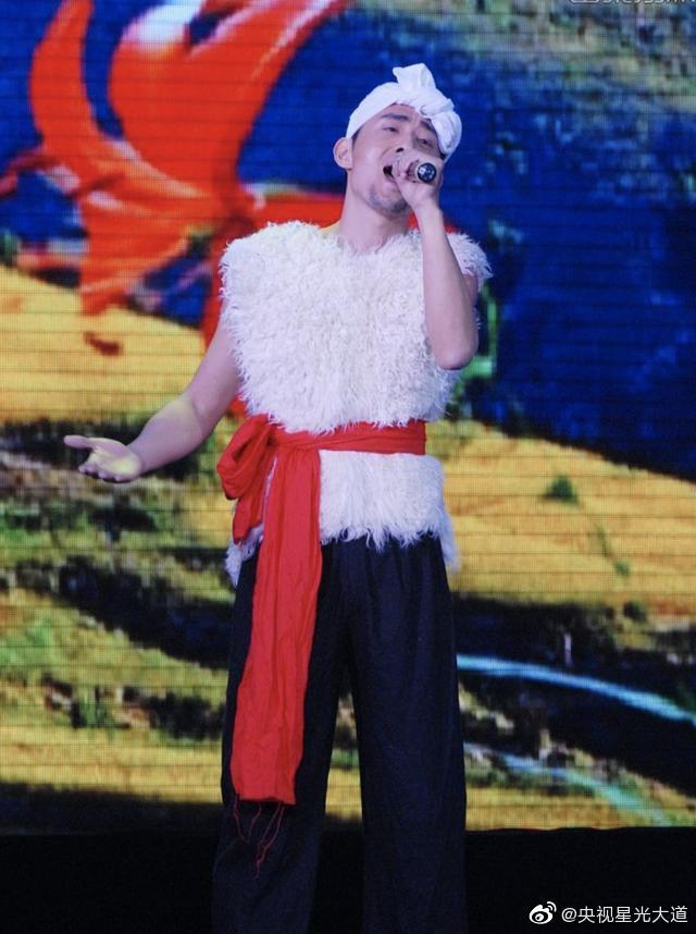 中央广播电视总台中文国际频道(CCTV-4)《中国文艺》节目将于10月14